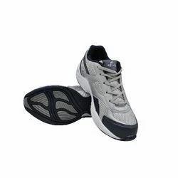 Legend Jogger Shoes