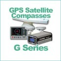 GPS Satellite Compass