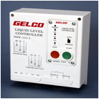 liquidlevelcontroller s 250x250 water level controller, process control systems & equipments gelco water level controller wiring diagram at n-0.co