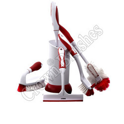 Cleaning Brushes In Chennai Tamil Nadu Suppliers