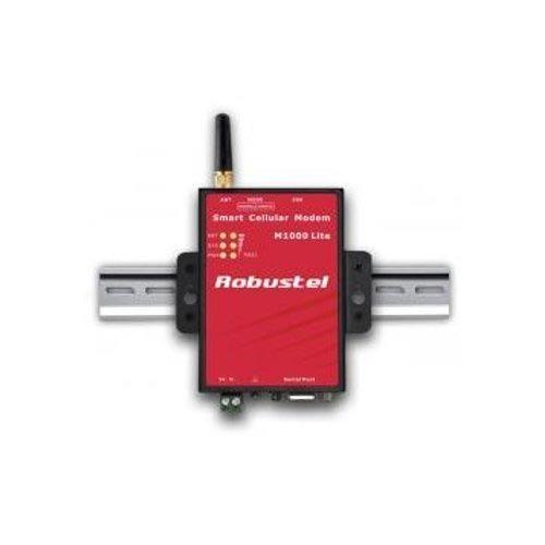 DriverMax - Modem - CXT - PCI SoftV92 Modem Computer Driver Updates