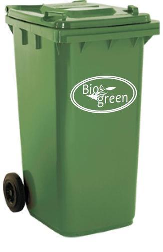 Plastic Waste Bins   Any Dustbin   Manufacturer, Exporter in Gurgaon