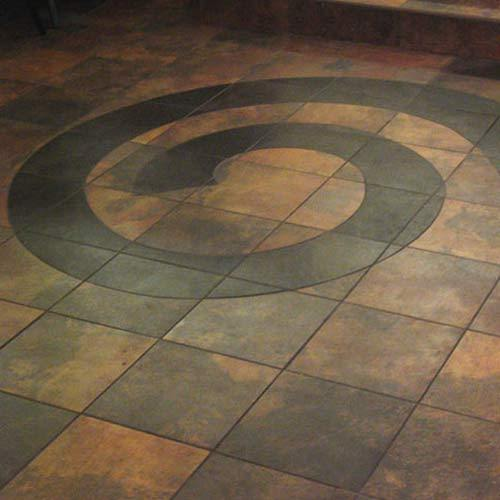 Charming 12 Ceramic Tile Huge 12 Inch Floor Tiles Square 18X18 Floor Tile Patterns 2 X 2 Ceiling Tile Young 24X24 Floor Tile Green2X4 Vinyl Ceiling Tiles Alumina Ceramic Tiles   View Specifications \u0026 Details Of Ceramic ..