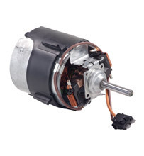 Blower Motors in Bengaluru, Karnataka | Blower Motors Price in Bengaluru