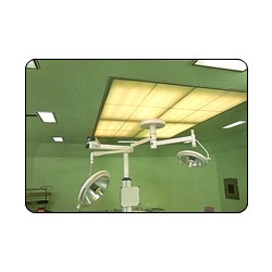 Peripheral Light At Best Price In India