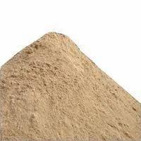 Silica Sand/ River Sand/ Washed Sand/ Filtered Sand