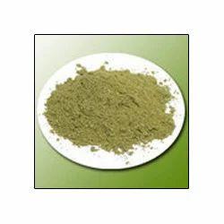 Henna Powder, Pack Size: 100 gm