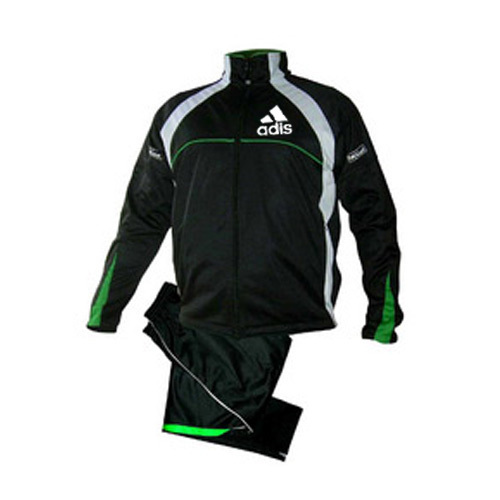 coupon code fair price 100% genuine Designer Tracksuits, Sports Wear & Athletic Accessories ...