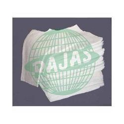 Absorbent Pads Disposable
