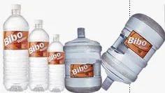 Bibo Water Caters