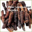 Piper Longum Extract Piperine