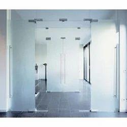 Door Glasses  sc 1 st  India Business Directory - IndiaMART & Door Glass in Agra Uttar Pradesh India - IndiaMART