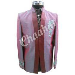 Party Wear Suits