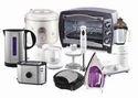 Home Appliances, Water Gysers, Switchgear