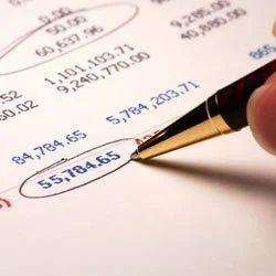 Bank Concurrent Audit Services