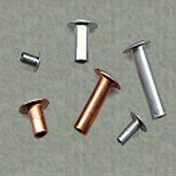 Sheet Metal Rivet