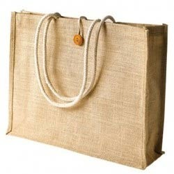 8ab89576f74d Jute Bags - View Specifications   Details of Jute Bags by Prince ...