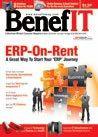 Magazines (Benefit)