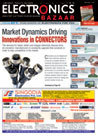 Magazines (Electronics Bazaar)