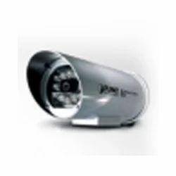ICA-300 Infra Red Cameras