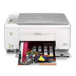 Printers Rental Services