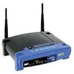 Router Rental Services