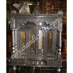 Metal Temple In Jaipur Rajasthan Metal Temple Price In