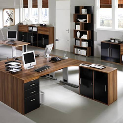 25 Cool Modular Home Office Furniture Designs: Modern Office Furniture Manufacturer