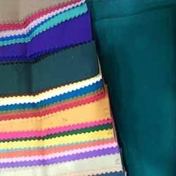 Shirting Plain Fabrics