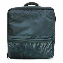 Hot & Cold Bag