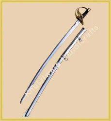 Medieval Rapier Swords