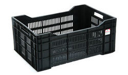 Vegetable Fruit Crate