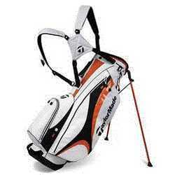 Taylormade Stratrus Stand Bag
