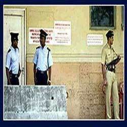 Security Services in Panchkula