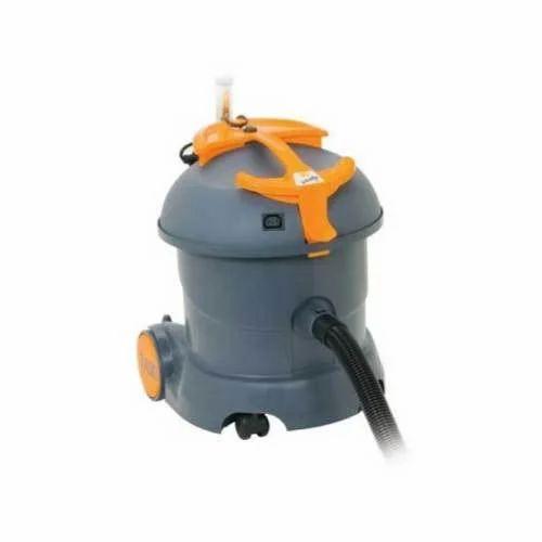Taski Vento 15 Dry Vacuum Cleaner - Shrikant Marketing