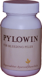 Pylowin Pills