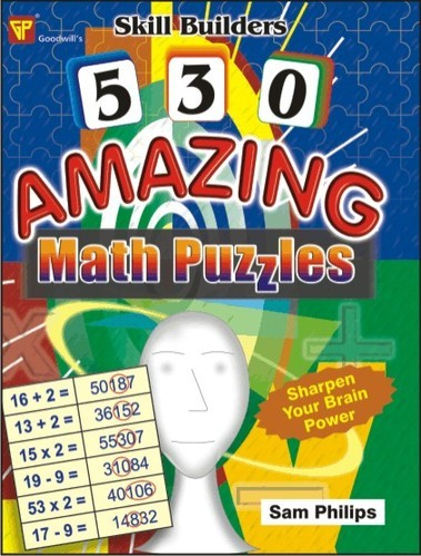Great Critical Thinking Puzzles   Michael A  DiSpezio  Myron     AbeBooks