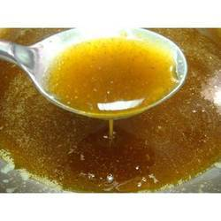 Liquid Food Additive Pastry Glaze, Bakery