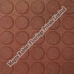 Outdoor Wall Tile At Best Price In India