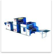 Rotary Printing Machine R400