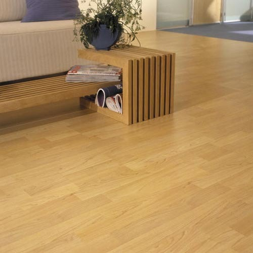 Accord Engineered Maple Flooring Usage