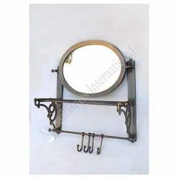 Bathroom Mirror Bath Mirror Latest Price Manufacturers