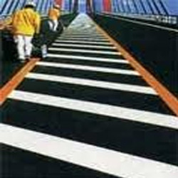 Thermoplastic Road Marking Paint Suppliers