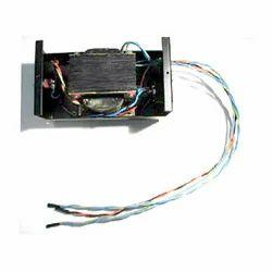 Transformer Wires