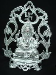 Ganesh Bail