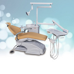 s. k. dent, india, new delhi - manufacturer of dental chairs and