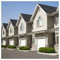 Residential Property Development