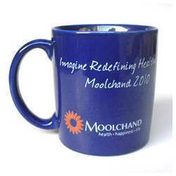 Doosar Mug
