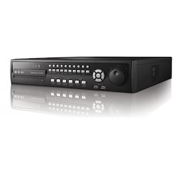 HD Hybrid Digital Video Recorder