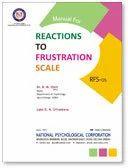 pgi memory scale manual pdf